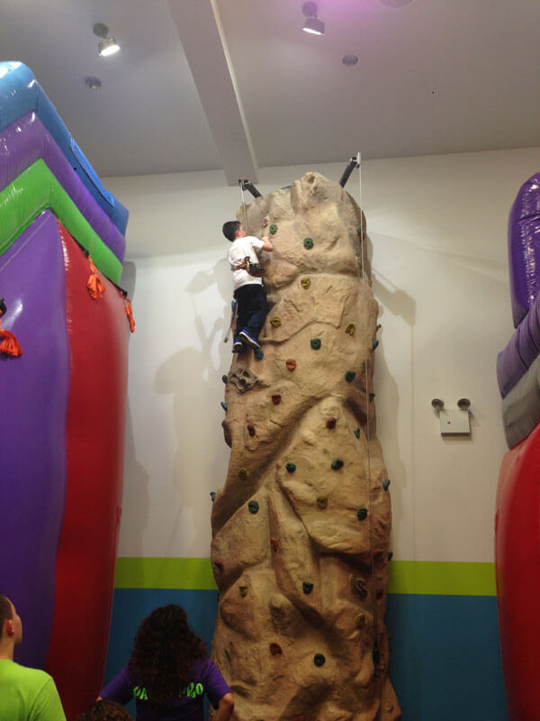 indoor-rock-climbing-wall