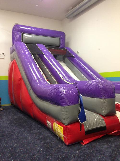 inflatable-slide
