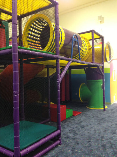 soft-play-jungle-gym