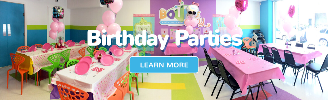 birthday-parties