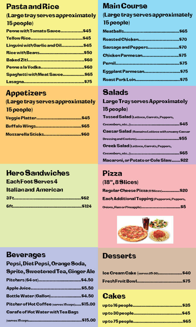 catering-menu-NOV14W