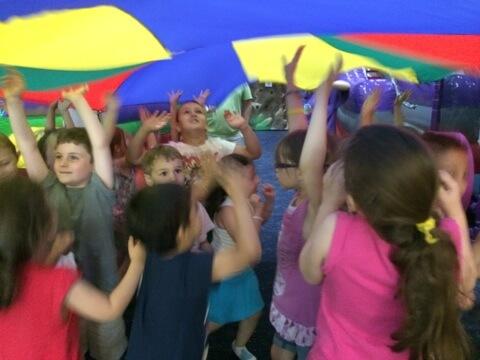 fun-kids-parties-NY