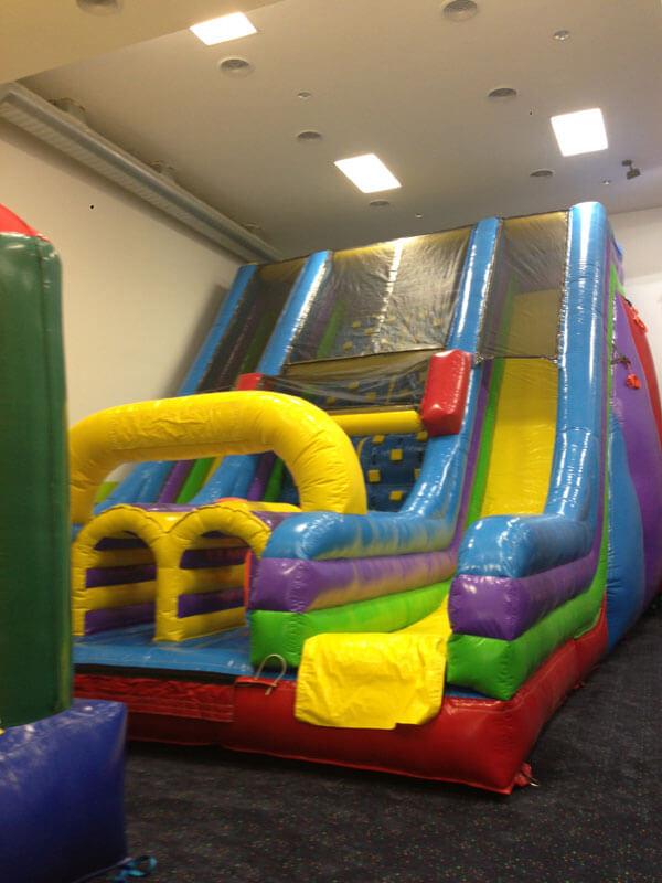 inflatable-slide-fun
