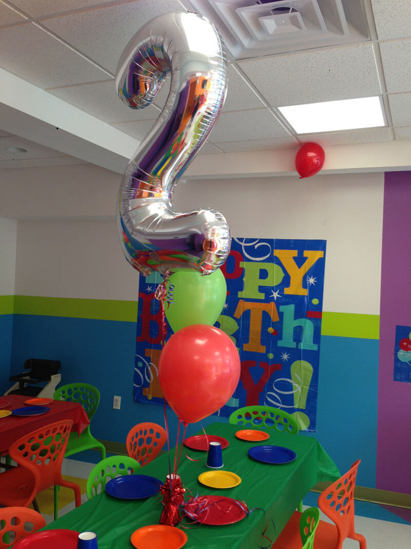 kids-party-place-astoria