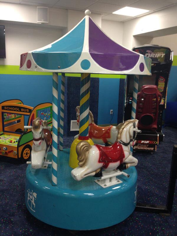 merry-go-round-NY