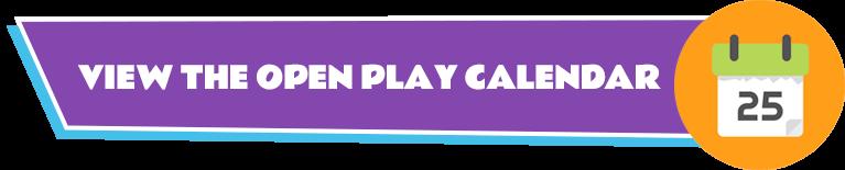 open-play-calendar