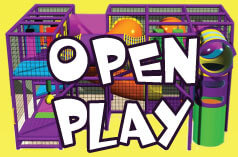 open-play-logo