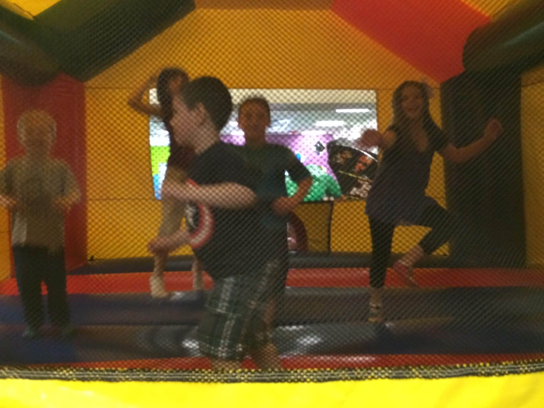 softplay-toddlers-queens
