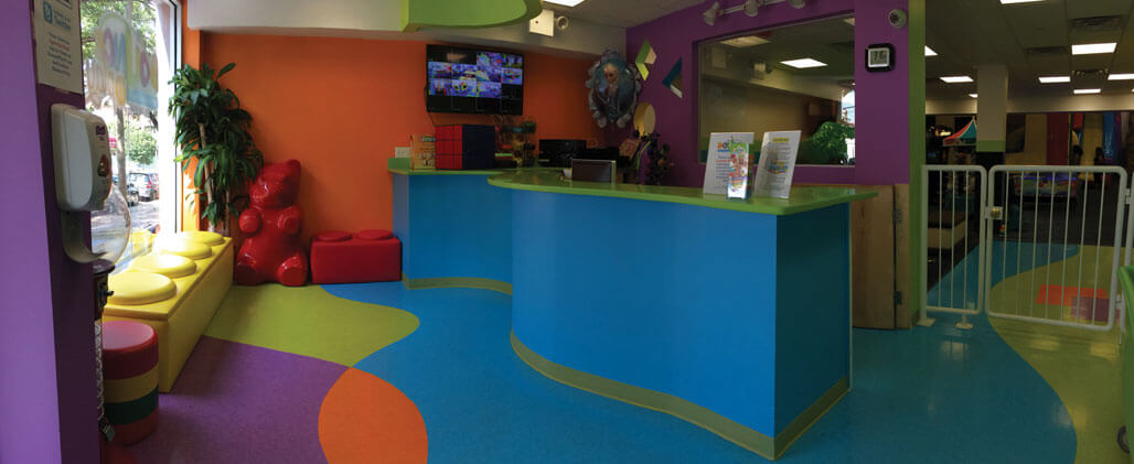 welcome-center-bouncenplay